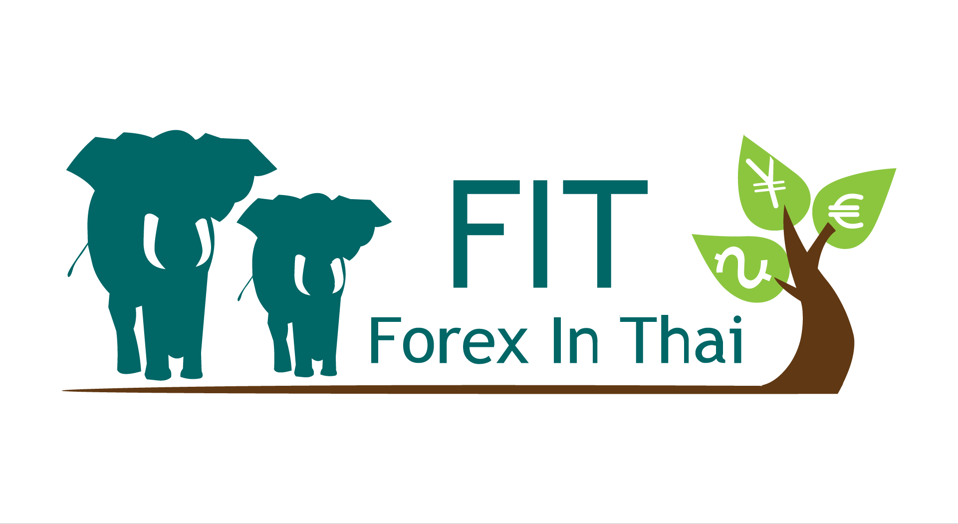 Forex In Thai